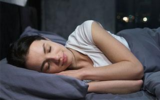 besten Schlafhacks!