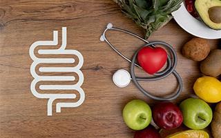 Darmflora und Multiple Sklerose -Zusammenhänge