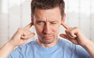 Tinnitus leben