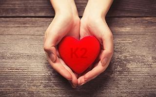 - Schutzschild und Jungbrunnen für das Herz