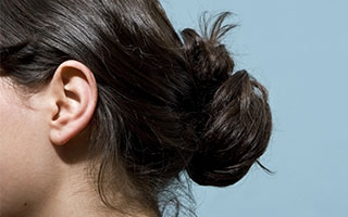 Gutes Hören senkt das Sturzrisiko