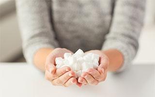 Reduziert ein hoher Zuckerkonsum unseren Vitamin B1-Vorrat?