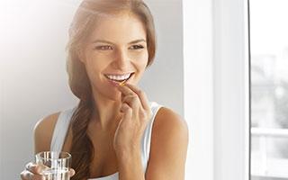 Was eine gesunde Darmflora mit unserem Vitamin B12-Spiegel zu tun hat