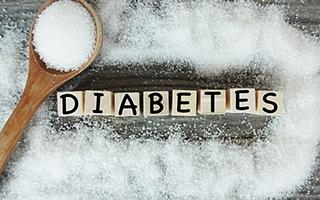 Die Behandlung mit oralen Antidiabetika