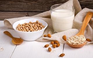 Mehr Toleranz für Laktose-Intoleranz