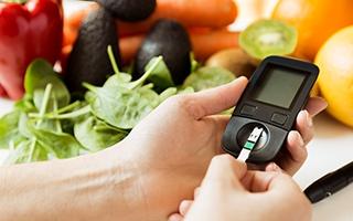 Diabetesbehandlung – neue Möglichkeiten