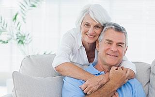 Schlaganfallprävention durch Carotis-Stenting