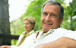 Schmerz reduziert - Blutdruck erhöht? Hypertonie und Analgetika