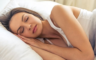 Wer länger schläft hat mehr vom Tag