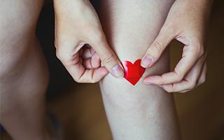 Wundheilung – für jede Wunde gibt es was