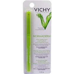 VICHY NORMADERM Abdeckstift gegen Hautunreiheiten