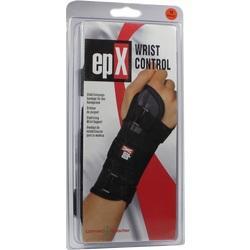 EPX Bandage Wrist Control Gr.M rechts