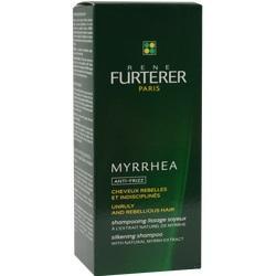 FURTERER Myrrhea Shampoo
