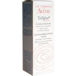 AVENE TriXera+ Creme neu