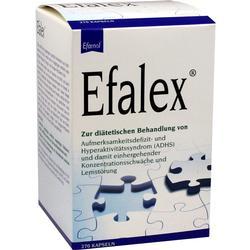 EFALEX Kapseln