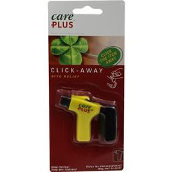CARE PLUS Click Away Bite Relieve