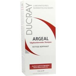 DUCRAY ARGEAL Shampoo gegen fettiges Haar