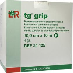 TG GRIP Stütz Schlauchverband F 10 cmx10 m