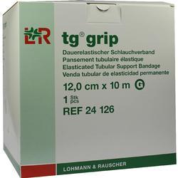 TG GRIP Stütz Schlauchverband G 12 cmx10 m