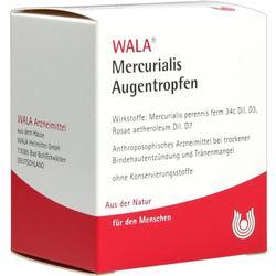 MERCURIALIS AUGENTROPFEN