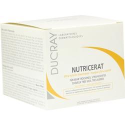 DUCRAY NUTRICERAT Ultra nutritiv Haarmaske