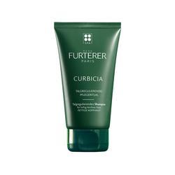 FURTERER Curbicia reg.Shampoo