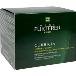 FURTERER Curbicia Shampoo Maske