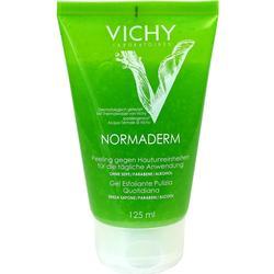 VICHY NORMADERM Reinigungs-Peeling Gel