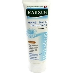 RAUSCH Hand Balm Daily Care