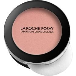 ROCHE-POSAY Toleriane Teint Blush Nr.2 Rose