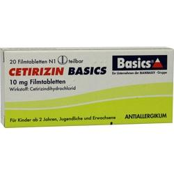cefurox basics 500 mg tabletten
