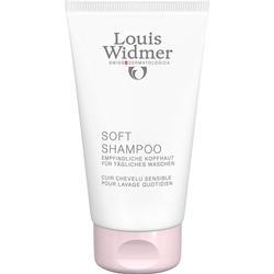 WIDMER Soft Shampoo+Panthenol leicht parfümiert