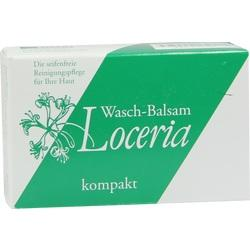 LOCERIA Waschsyndet