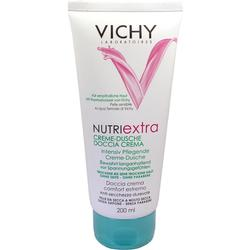 VICHY NUTRIEXTRA Creme-Dusche