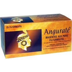 ANGURATE Magentee Filterbtl.