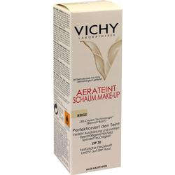VICHY AERA Teint Schaum Make-up beige