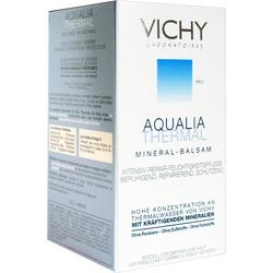 VICHY AQUALIA Thermal Mineral Balsam