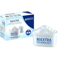 BRITA Maxtra Filterkartusche Pack 2