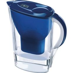 BRITA Marella Cool blau