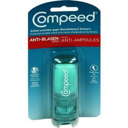 COMPEED Anti Blasen Stick