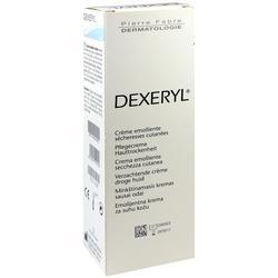 DEXERYL Creme