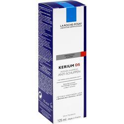 ROCHE-POSAY Kerium Intensivkur b.Schuppen Shampoo