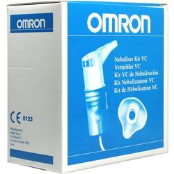 OMRON Vernebler Set VC