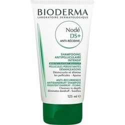 BIODERMA Node DS+ Anti-Schupp.Shampoo antirezidiv