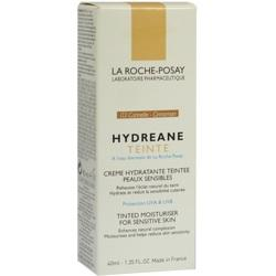 ROCHE-POSAY Hydreane Teinte Creme 03 zimt