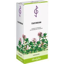 THYMIAN TEE