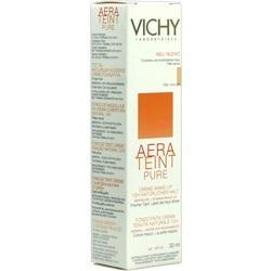 VICHY AERA Teint Pure Creme 23