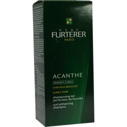 FURTERER Acanthe Locken Shampoo