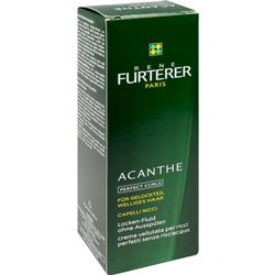 FURTERER Acanthe Locken Fluid