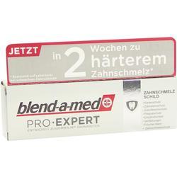 BLEND A MED ProExpert Zahnschmelzschild
